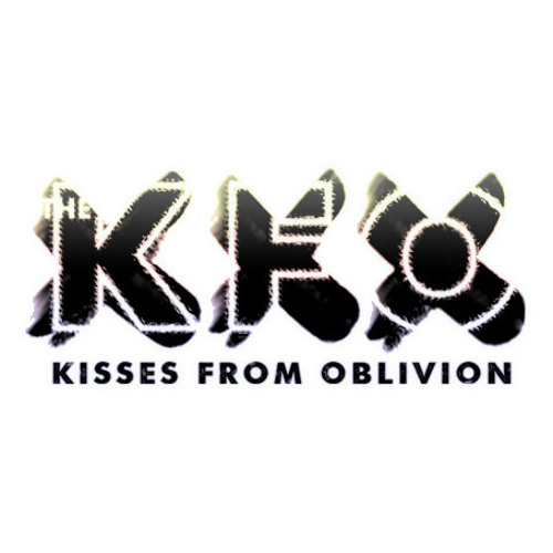 Kisses From Oblivion