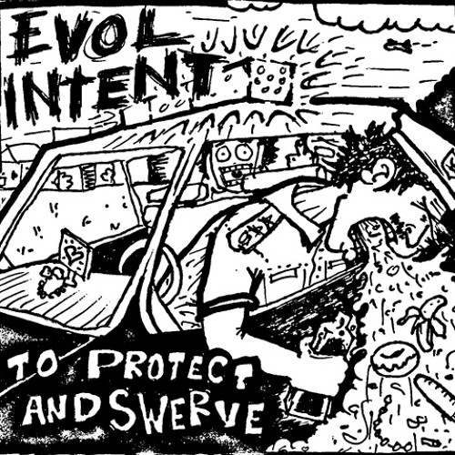 Evol Intent - To Protect and Swerve - [FREE MIX DOWNLOAD]