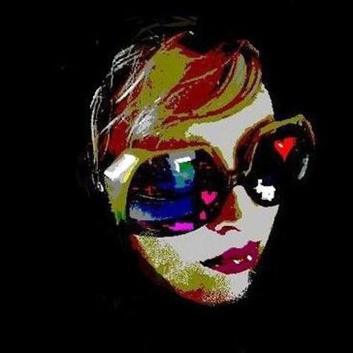 FunkInTheSunShine featuring Sarah Winton (Demo)