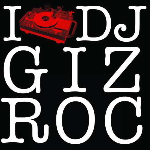 "So clean danny birds""giz-roc re-fix"""