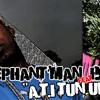 Elephant Man featt Iyara - A.T.I Tun Up Di Summa
