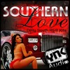 YnK Audio Presents: Southern Love