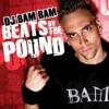 DJ Bam Bam -Doggy Style