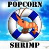 RAINMAN - Popcorn Shrimp [Digital Storm Records]