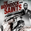"RANRU ""R.I.C.H. PT. 2"" [THE BOONDOCK SAINTS] (FREE DOWNLOAD)"