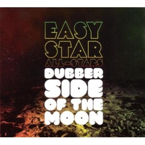 Easy Star All Stars -Money (the alchemist remix)