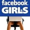 Bassmonkeys & J.D. Rox - Face-book Girls [Friday Night Posse Remix]