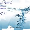 I'm Free - Khyda (No Rush Records - Free Riddim)