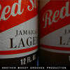 RED STRIPE 2 - another moody grooves production