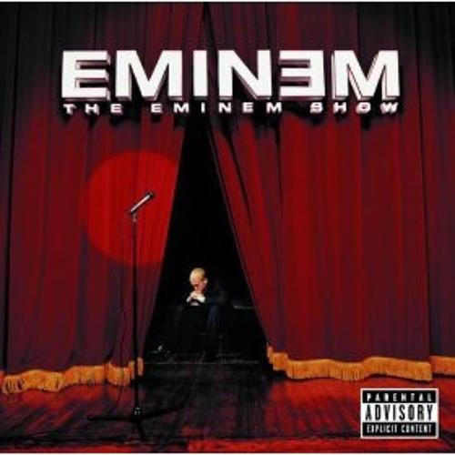 Eminem - Till I Collapse (Targo Remix)