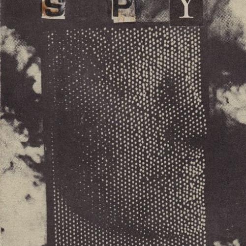 SPY - Resurection