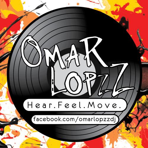 Omar LopzZ - Sunrise Infusion