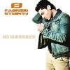 No Surrender (Radio Mix)