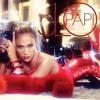 DANCE FOR UR PAPI -JLO- EDIT