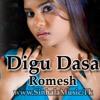 Romesh - Digu Desa Dutuwama (www.SinhalaMusic.Tk)