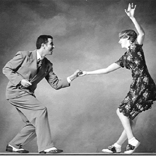 Swingdancers Delight