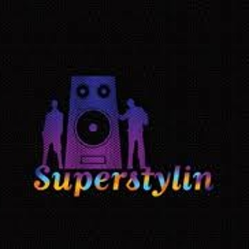 Superstylin-Drumstep RMX