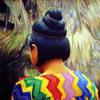 Khin Mg Toe_ AhTwayPaChi (ခင္ေမာင္တုိး-အေတြးပန္းခ်ီ)