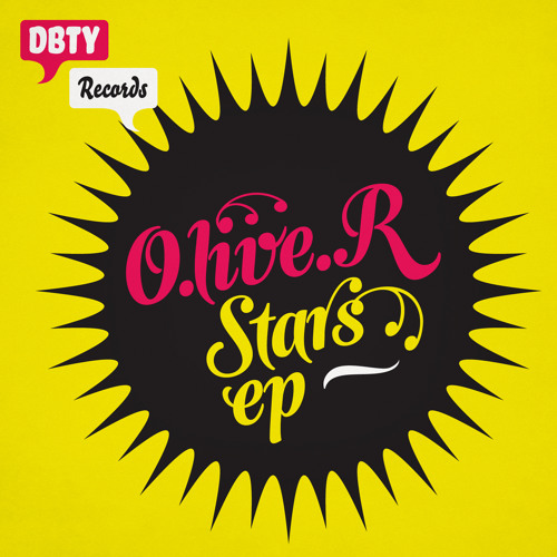 O.live.R - Stars (With Tape3000)