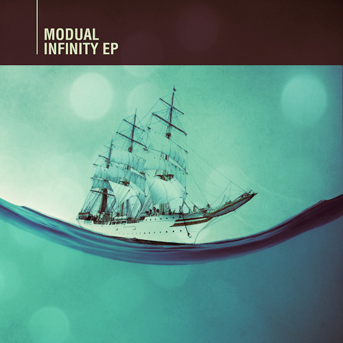 Modual - Infinity