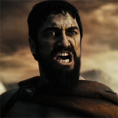 Icicle - Spartan (Noisia Remix)