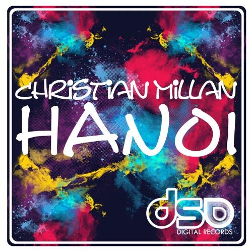 Christian Millan - Hanoi