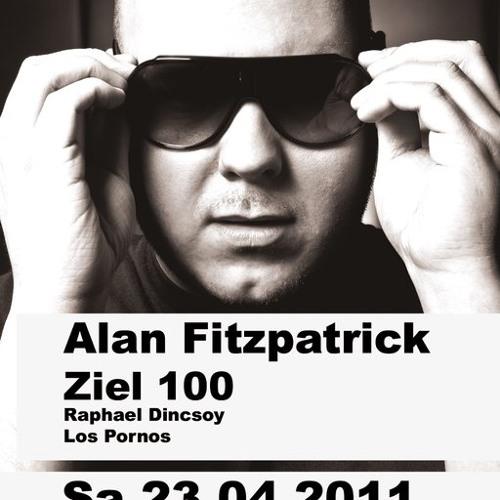 230411_we-are-techno_club-lehmann_alan-fitzpatrick_dj-set