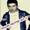 Sercan  Belen Ellik Techno  2011 single