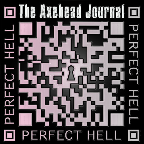Perfect Hell (Perfect Hell EP - 2011)