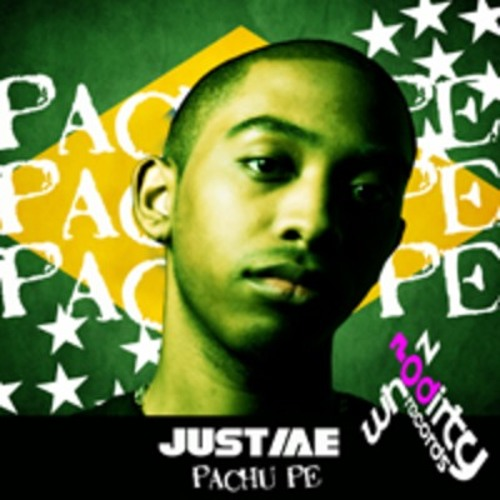 Just Me - Pachu Pe (Original) [TEASER]  OUT NOW @WhoZ Dirty? Records