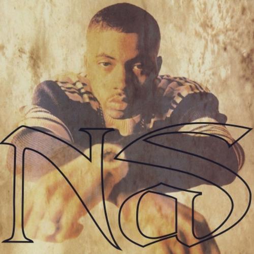 Nas - Shootouts (Remix Instrumental)