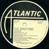 The Braxtons - The Boss (Bootleg 2011 Mix)