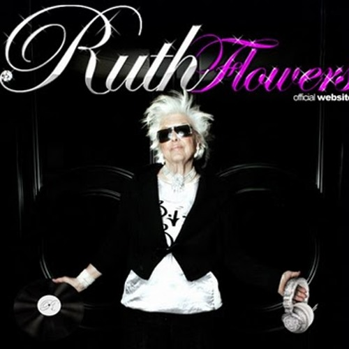 Ruth Flowers - Still Rocking (Rafa Romero Remix)