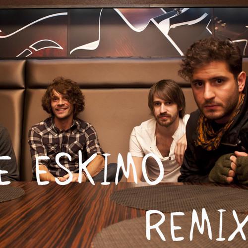 One Eskimo - Amazing (S.A.F.  Club Remix) FREE DOWNLOAD