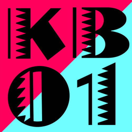 KB01 Mixtape By Put That On Your Face!!