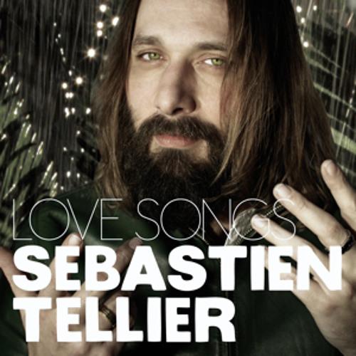 Sebastien Tellier - Look (Live In Japan)