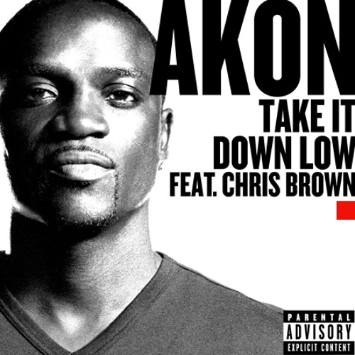 Take It Down Low feat. Chris Brown (Clean)