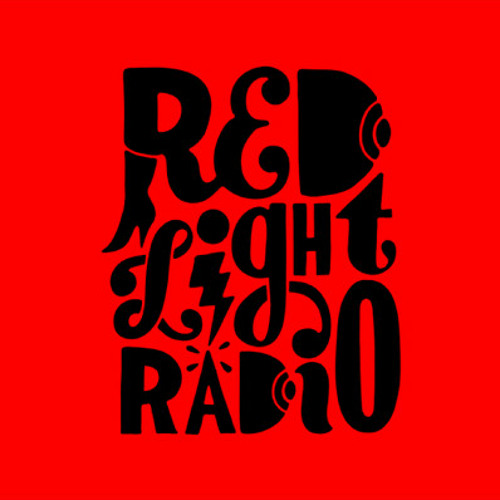 Brain Fried 19 Ozzy Ballads Special @ Red Light Radio 04-27-2011