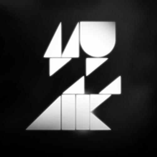 Muzzaik & Dave Martin - Tromp (Dub Mix)