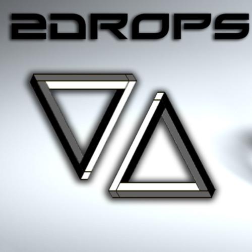 2Drops -  Eva Is Sucking It
