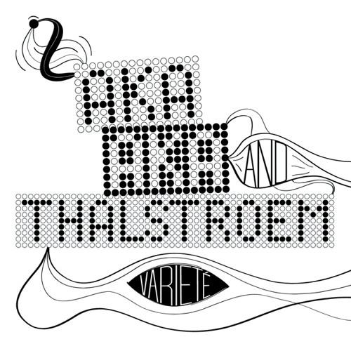 AKA AKA & Thalstroem - Été (Preview)