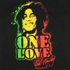 Download 07.-One Love - Bob Marley & Alessandro Zanes Mp3