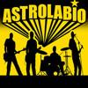 astrolabio.- LUZ (ultimo disco)