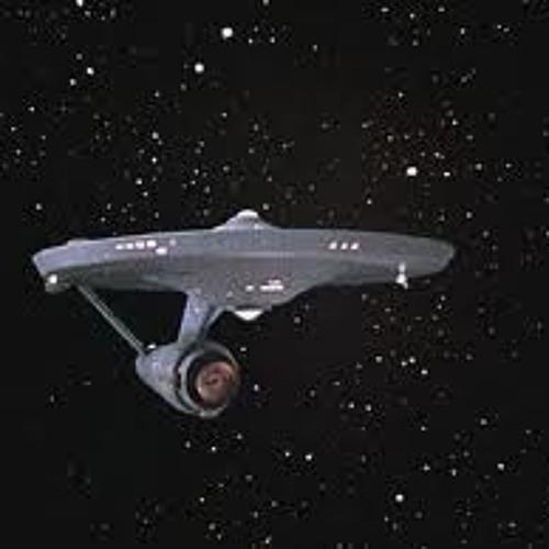M.E.S.P. Star Trek (original show) M.E.S.P. Intro