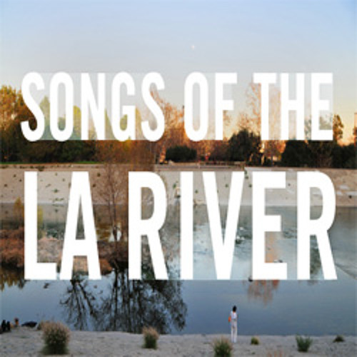 Lil' Rattlesnakes - Clean It, Green It, LA River Song