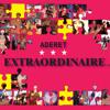 Aderet - Extraordinaire