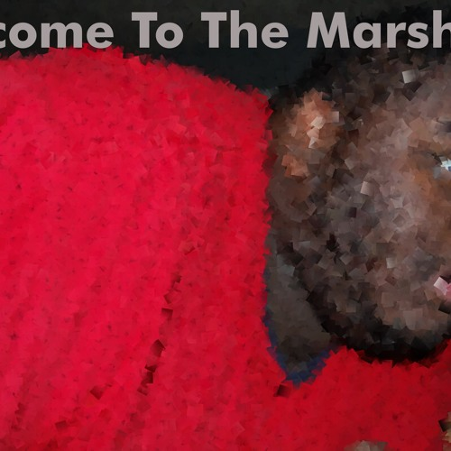 Welcome To The Marsh