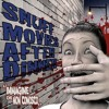 Snuff Movies After Dinner - Sangue chiama