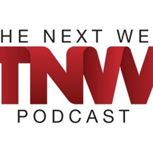 TNW Sessions 005