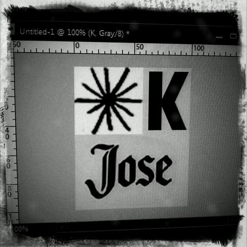 Ok Jose